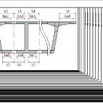 对话框加载位图及拉伸后位图重叠问题